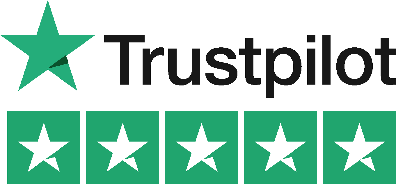 MiRiDER Trustpilot reviews